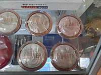 Консилер для макияжа Terracota