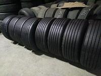 Восстановление  прицепной шины 385/65 R22.5 и 385/55 R22.5, фото 1