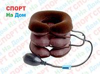 Корсет для шеи надувной OZ-198