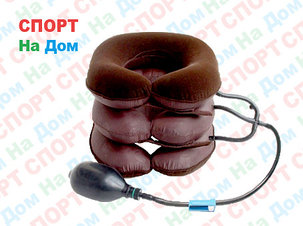 Корсет для шеи надувной OZ-198, фото 2