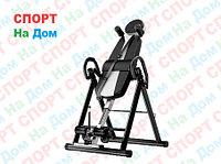 Инверсионный стол для лечения спины до 100 кг