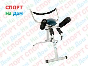 Тренажер для вытяжки спины Spine Relax