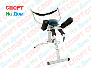 Тренажер для вытяжки спины Spine Relax, фото 2