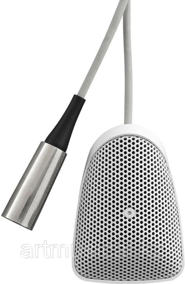 Микрофон Shure MX391W/O