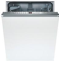 Посудомоечная машина Bosch SMV 65M30RU