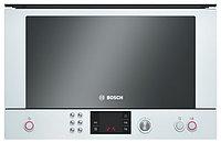 Встраиваемая СВЧ Bosch HMT 85ML23