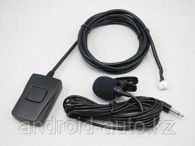 YT-BTM Bluetooth для Yatour