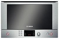Встраиваемая СВЧ Bosch HMT 85ML53