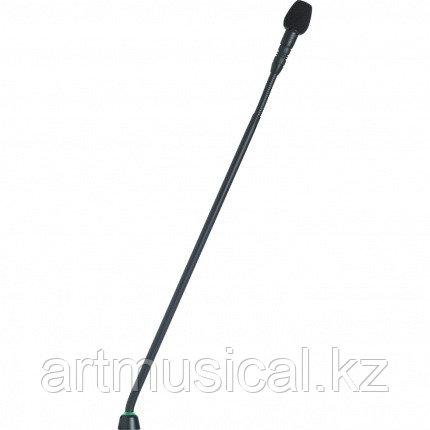 Микрофон Shure MX415LP/C