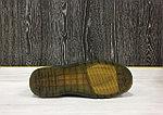 Ботинки зимние Dr. Martens 1460 (Натуральная кожа + Натуральный мех), фото 5