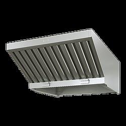 Зонт вентиляционный ЗВН-900ПА