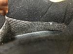 Кроссовки Зимние Adidas Terrex GTX 355 (Gore-Tex), фото 6