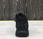 Кроссовки Зимние Adidas Terrex GTX 355 (Gore-Tex), фото 4