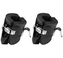 Гравитационные (инверсионные) ботинки оригинал