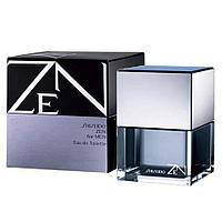 Shiseido Zen For Men 100