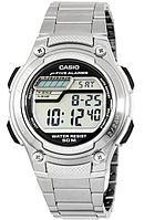 Наручные часы Casio W-212HD-1A, фото 1