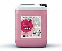 Концентрированное средство для бесконтактной мойки автомобиля Complex® UNIOR, 5 л.