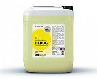 Средство для удаления следов насекомых, почек, смол Complex® DeBug, 5 л.