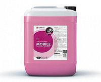 Очиститель двигателя Complex® MOBILE, 5 л.