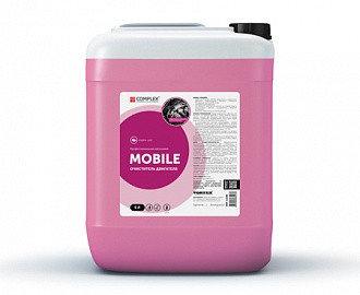 Очиститель двигателя Complex® MOBILE, 5 л., фото 2