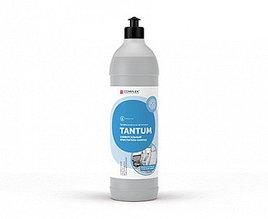 Средство для химчистки салона Complex® TANTUM, 1 л.