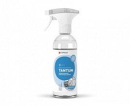 Средство для химчистки салона Complex® TANTUM, 0,5 л.