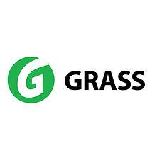 Автохимия GRASS