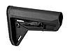 Magpul® Приклад Magpul® SL™ Carbine Stock Com-Spec MAG348