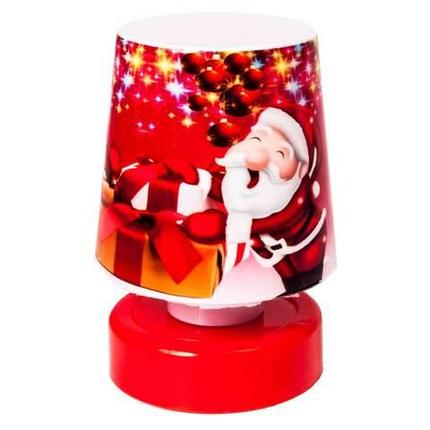 Ночник детский миниатюрный LED Relax Time (Дисней), фото 2