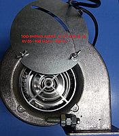 Вентилятор для котла в Усть-Каменогорске