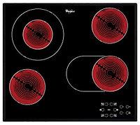 Встраиваемая поверхность whirlpool AKT 8190 BA