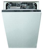 Посудомойка whirlpool ADGI 851 FD