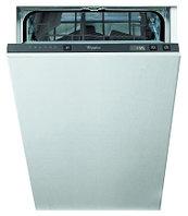 Посудомойка whirlpool ADGI 862 FD