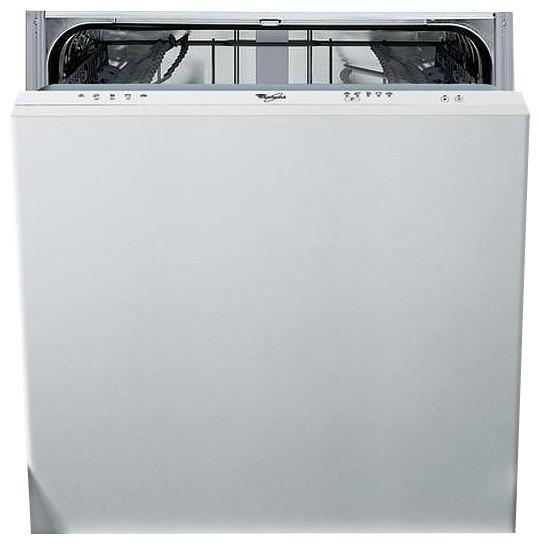 Посудомойка whirlpool ADG 6500