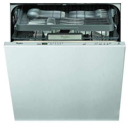 Посудомойка whirlpool ADG 7200