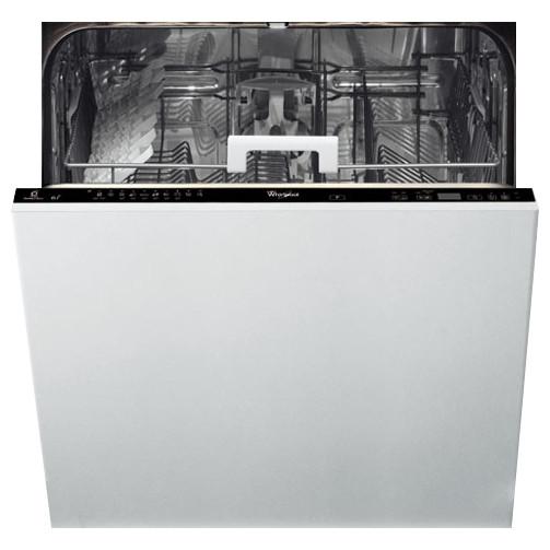 Посудомойка whirlpool WP 122 FD
