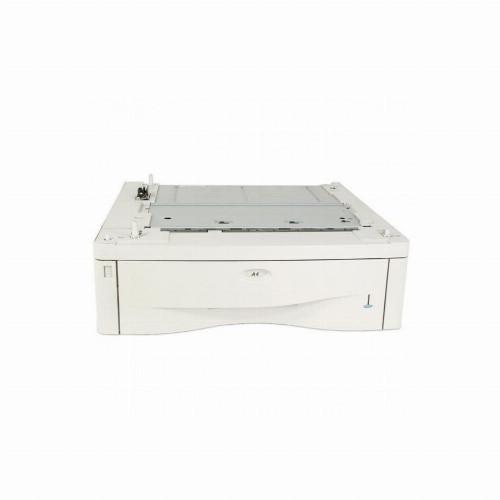 HP Лоток на 500 листов LaserJet 5000/5100 Q1866A