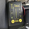 Система для установки второго аккумулятора T-Max, фото 4