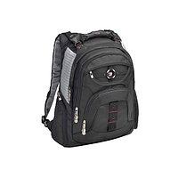 "Рюкзак для ноутбука Targus TSB054EU, 15,4"""