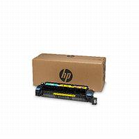 Опция для печатной техники HP Комплект фьюзера LaserJet  M775 CE515A