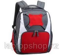 """Рюкзак для ноутбука Targus TSB122EU Colorful Sports 15,4"""""""