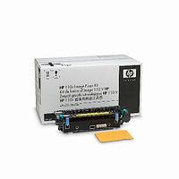 Опция для печатной техники HP Комплект термического закрепления цветной LaserJet 4650 Q3677A
