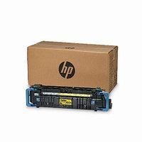 Опция для печатной техники HP Комплект для обслуживания фьюзера LaserJet Enterprise M880 и M855 C1N58A