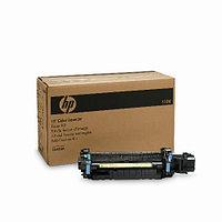 Опция для печатной техники HP Комплект фьюзера CP3525 MFP CP3525, CP3530, CE506A