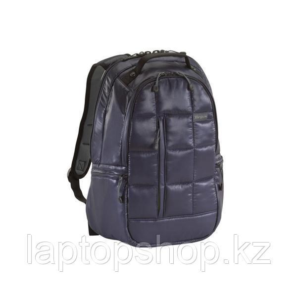 """Рюкзак для ноутбука Targus TSB158EU Backpack 16"""""""