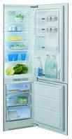 Холодильник whirlpool ART 6600/A+/LH, фото 1