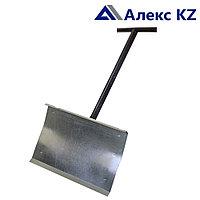 Скребок металлический 700мм*350мм