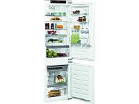 Холодильник whirlpool ART 8910 /A+