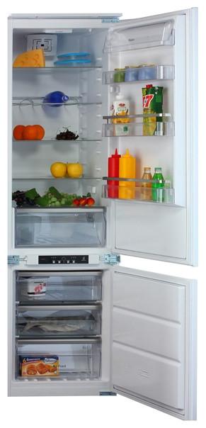 Холодильник whirlpool ART 963 /A+/NF