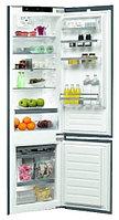 Холодильник whirlpool ART 9811/A+